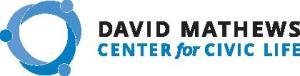 DavidMathewsCenterforCivicLife
